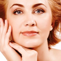 Rejuvenation Therapy for the Face & Body