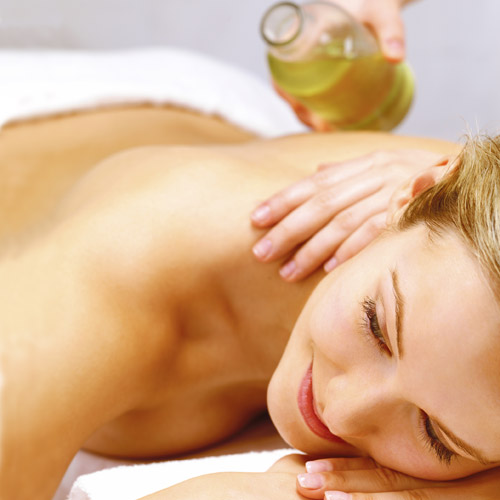 Exotic Body Massage http://www.gardenofpomegranates.com/treatments/body/